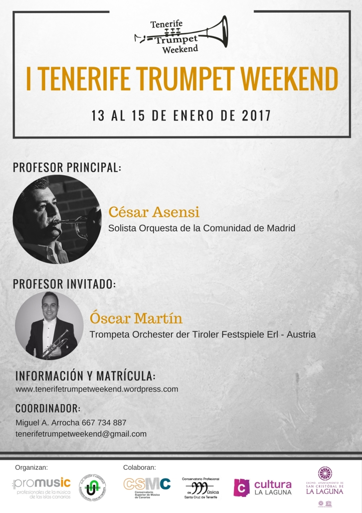 tenerife-trumpet-weekend