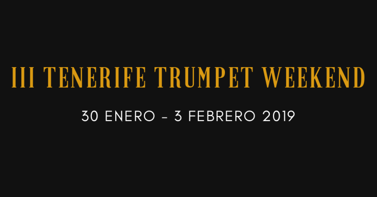 TENERIFE TRUMPET WEEKEND (1)